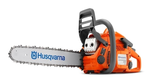 What to consider when buying a chainsaw!
