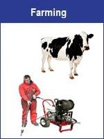 farming-1
