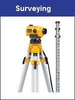 surveying100