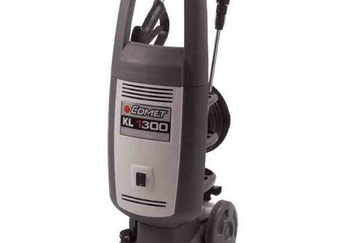 New Comet KL1300 Pressure Washer