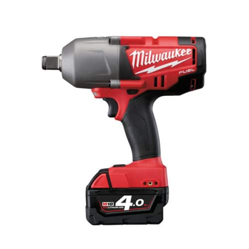 M18 CHIWF34 Impact Wrench