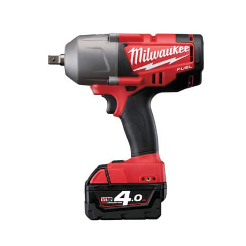 M18 CHIWP12 Impact Wrench