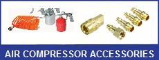 air compressor-003