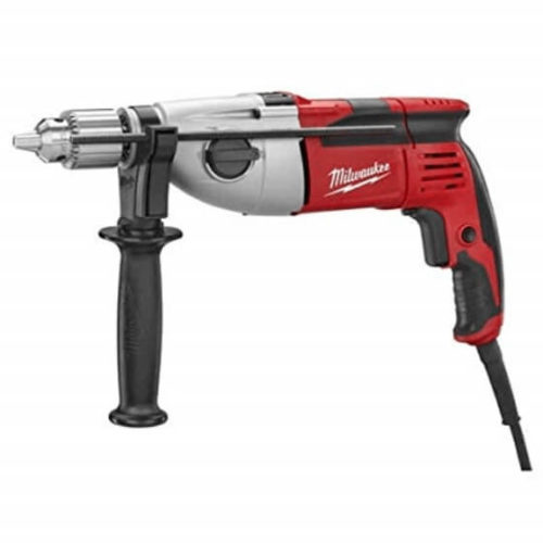 electric drill comes with chuck macroom tool hire and sales