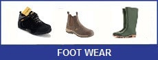 foot-003