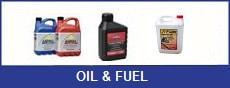 oil-009