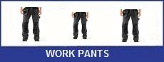 pants-123