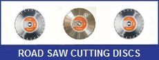 roadsaw cuttting-009