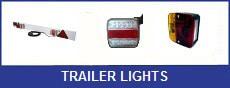 trailer-009
