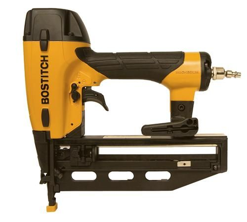 Air Nailer - Macroom Tool Hire & Sales