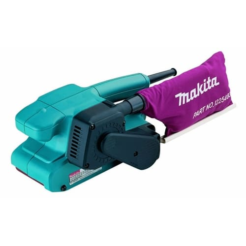 belt sander - Macroom Tool Hire & Sales