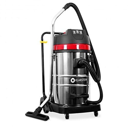 heavy duty vacuum cleaner - Macroom Tool Hire & Sales