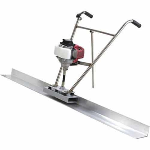 Magic Screed - Macroom Tool Hire & Sales