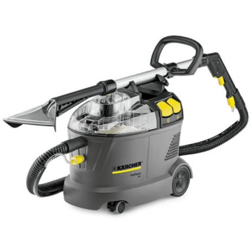 carpet cleaner macroom tool hire and sales 1