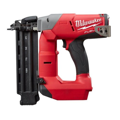air nailer brad gun macroom tool hire and sales-2