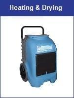 heating-800