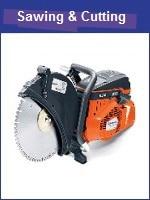 sawing-800
