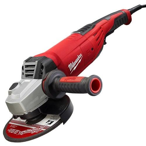 Angle Grinder 9 - Macroom Tool Hire & Sales