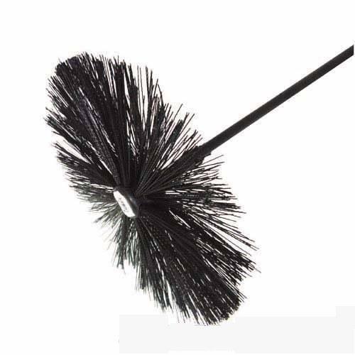 Chimney Sweep Set