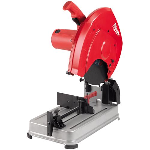 Chop Saw Steel - Macroom Tool Hire & Sales