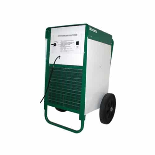 Dehumidifier - Industrial 110v - 220v