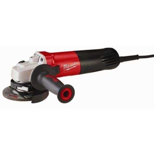 Mini Grinder AG 750-115 - Macroom Tool Hire & Sales