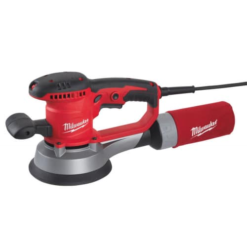 orbital sander - Macroom Tool Hire & Sales