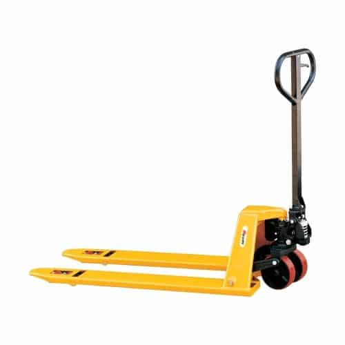 pallet truck - Macroom Tool Hire & Sales