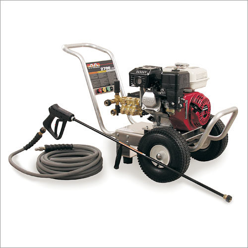 Power washer petrol - Macroom Tool Hire & Sales