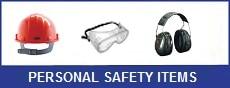 safety-225