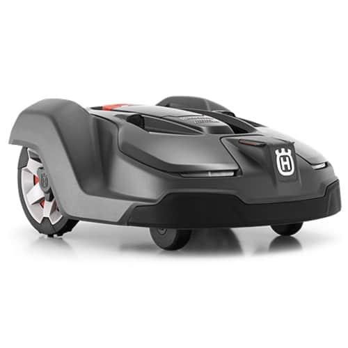 Husqvarna Automower 450X - Macroom Tool Hire & Sales