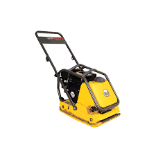 wackers/plate compactors - Macroom Tool Hire & Sales