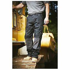 mascot houston pants
