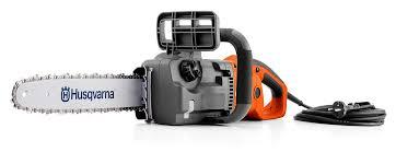 Husqvarna Chainsaw 420EL - Macroom Tool Hire & Sales