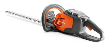 Husqvarna Hedge Trimmer 115iHD45 - Macroom Tool Hire & Sales