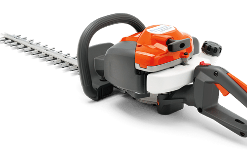 Husqvarna 122HD45 hedgetrimmer - Macroom Tool Hire & Sales