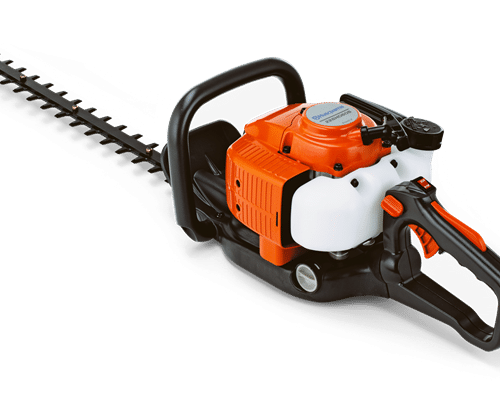 Husqvarna 226HD60S Hedgetrimmer - Macroom Tool Hire & Sales