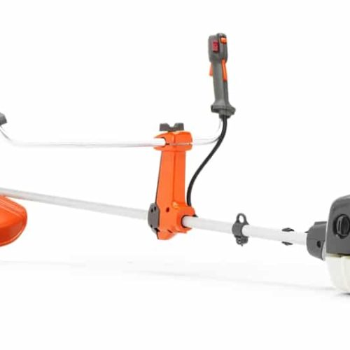 Husqvarna 525RX Brushcutter - Macroom Tool Hire & Sales