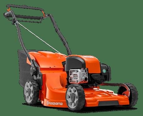 Husqvarna LC253S Lawnmower - Macroom Tool Hire & Sales