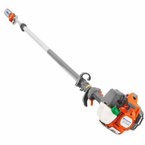 Long Reach Pole Saw