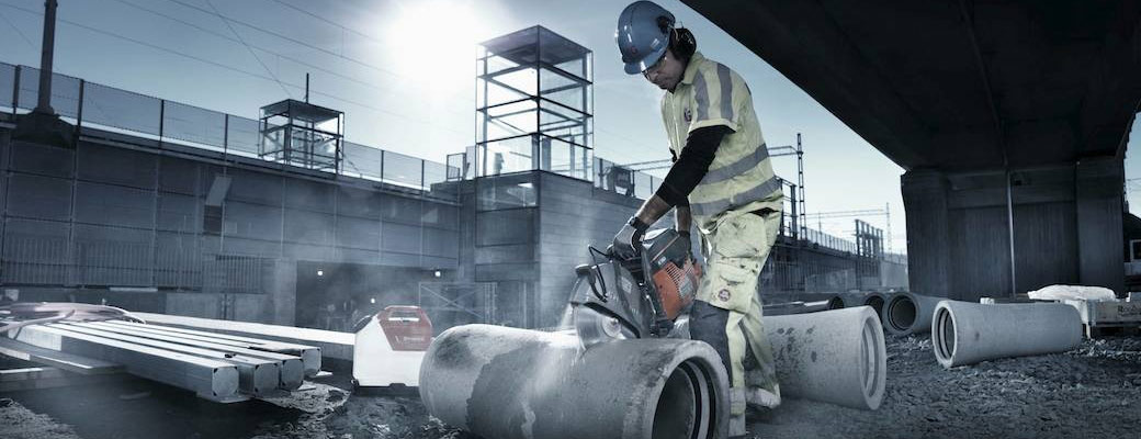 Husqvarna-Consaw-in-Use-Macroom-Too-HIre-and-Sales-1040x400