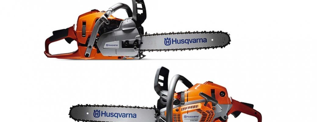 husq-chainsaws-1020x400
