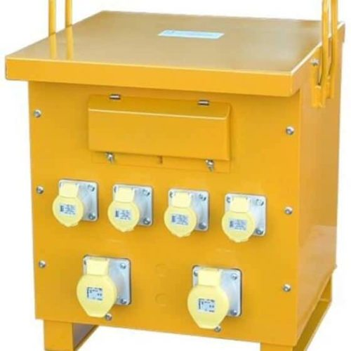 10 kva transformer macroom tool hire and sales