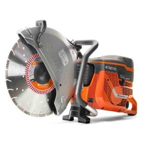 16 inch consaw macroom tool hire and sales cut off saw concrete saw
