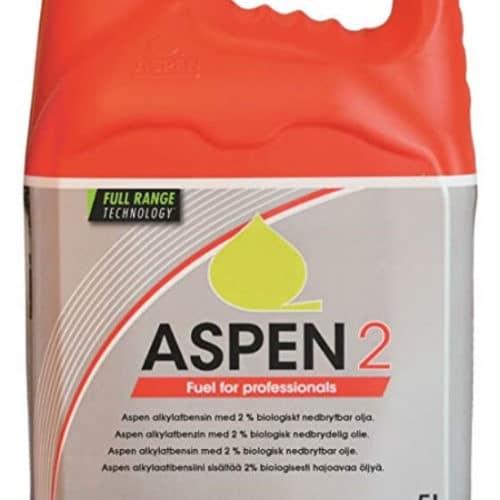 Aspen 2stroke pre mixed macroom tool hire and sales