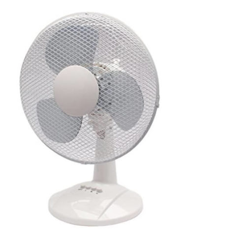 Desktop Fan macroom tool hire and sales