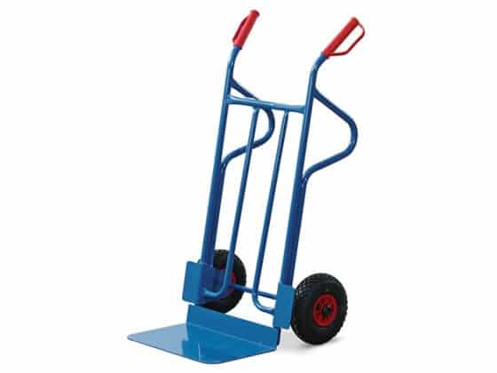 Hand Truck Trolley macroom tool hire and sales