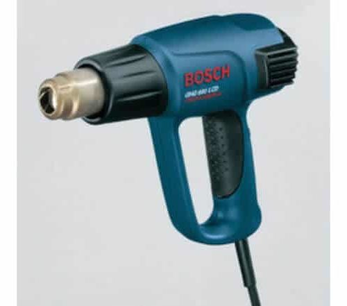 Hot air gun to strip pain macroom tool hire and sales (1)