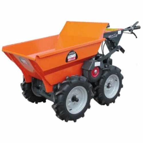 Muck truck macroom tool hire and sales mini dumper