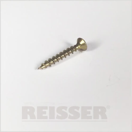 Reisser R2 Screws macroom tool hire and sales